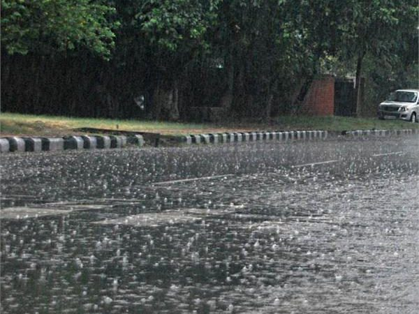 Monsoon Updates: Orange alert in Delhi, heavy rain likely