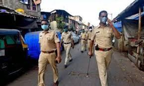 कानपुर में 8 पुलिसकर्मियों की हत्या : JCB, ताबड़तोड़ फायरिंग, जब इतनी बड़ी थी साजिश तो क्या कर रही थी LIU