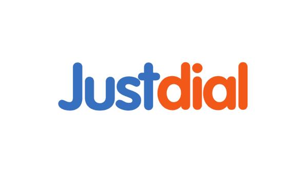 JUST DIAL के स्टॉक्स में लगा 10% अपर सर्किट, जानें Stocks में इस तेजी का IPL कनेक्शन