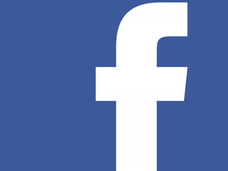 केंद्र सरकार के निर्देशों का पालन करेगा Facebook लेकिन कहा- कुछ मुद्दे हैं जिसपर बातचीत जरूरी