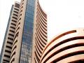 Nifty Seen Opening Marginally Higher; Maruti Suzuki, IndiGo In Focus