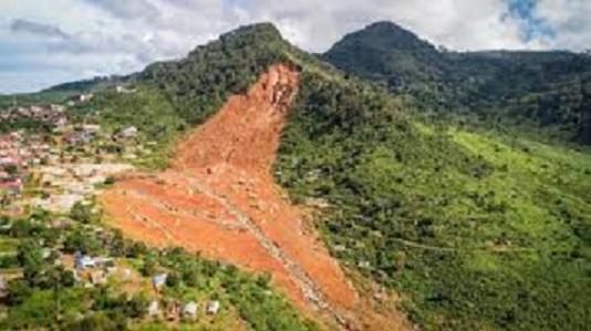 Himachal Pradesh: 10 dead, 13 rescued as landslide hits Kinnaur